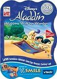 VTech V.Smile Game VTech 'Aladdin' 80-092204