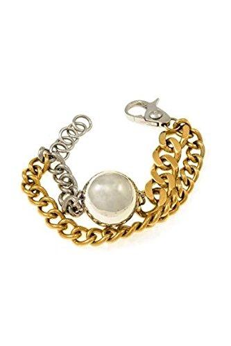 dolce-gabbana-dj0832-bracelet-femme-acier-inoxydable