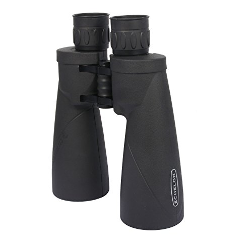 Celestron Echelon 20 x 70 prismáticos
