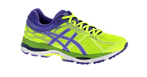 Asics Gel Cumulus 17 Women's Running Trainers