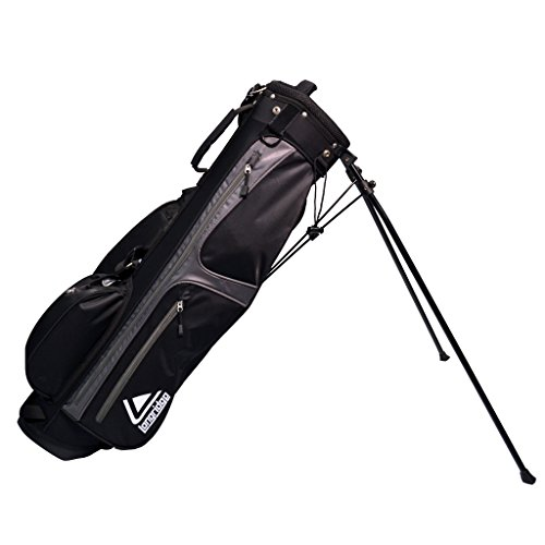LONGRIDGE Golf STAND BAG 6 WEEKEND