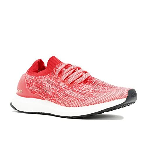 41UbWNBP47L. SS500  - adidas Ultra Boost Uncaged Women's Running Shoes