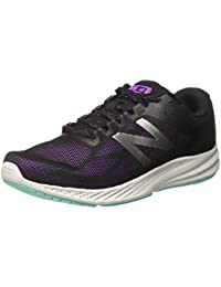 new balance Women's 490V6 Running Shoes