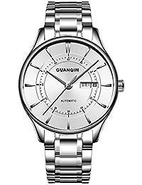 Reloj - Guanqin - para - GJ16130