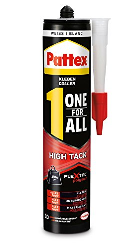 pattex-one-for-all-high-tack-kleber-weiss-extra-stark-haftender-alleskleber-ohne-losungsmittel-fur-s