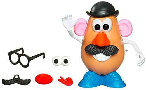 mr-potato-head-toy-story-edition