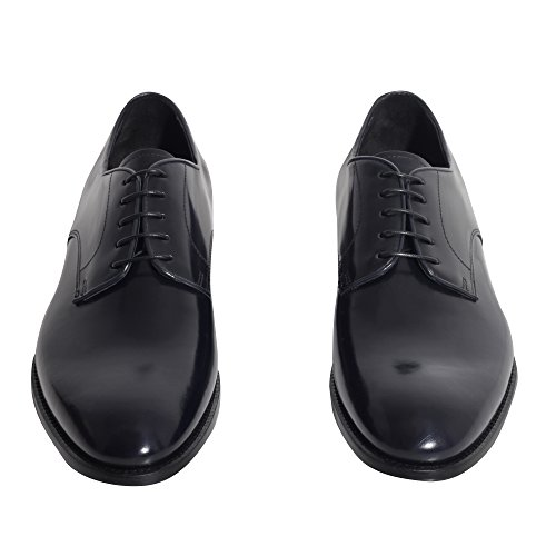 DOUCAL'S, Chaussures basses pour Homme Bleu