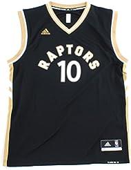 Maillot NBA Raptors Derozan