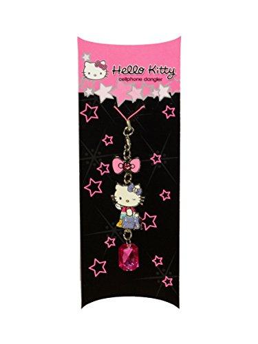 Hello Kitty Sanrio Apple (Hello Kitty Zugband Schutzhülle Reise)