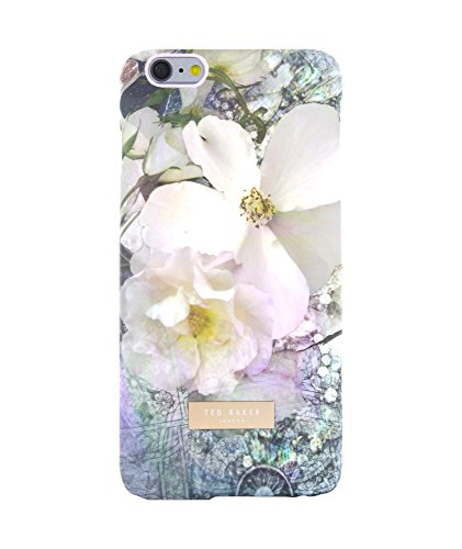 ted-bakerr-hw15-hulle-schutzhulle-fur-das-apple-iphone-6-iphone-6s-tiled-floral-design-markenhulle-o
