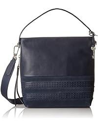 be986880a94d Fossil Damentasche   Maya Small Hobo - Shoppers y bolsos de hombro Mujer
