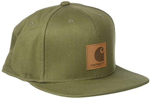 carhartt-herren-baskenmutze-i023099-grun-rover-green-one-size