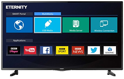 eternity-43-inch-1080p-full-hd-led-smart-tv-with-freeview-hd-black