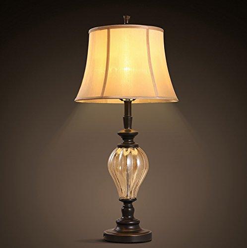 lampara-de-cabecera-de-cabecera-retro-lampara-de-mesa-decorativa-lampara-de-sala-de-estar-creativa-d