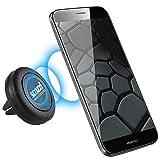 scozzi KFZ Lüftungs-Magnet-Halterung für [Huawei P30 P20