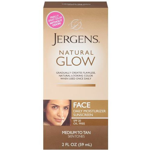 jergens-daily-moisturizer-sunscreen-face-medium-to-tan-skin-tones-2-oz-by-jergens