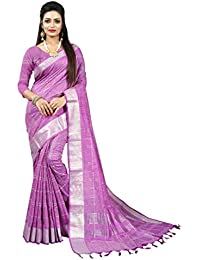 Purples Women s Clothing  Buy Purples Women s Clothing online at ... 347c33e7a