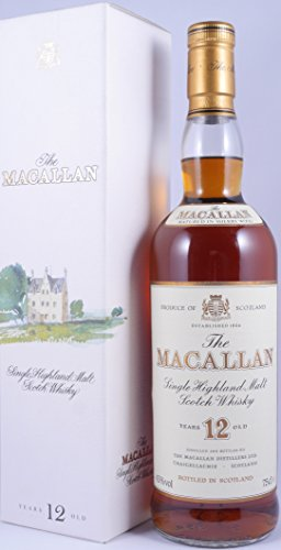 macallan-12-years-sherry-oak-single-highland-malt-scotch-whisky-430-perfekte-und-seltene-abfullung-a