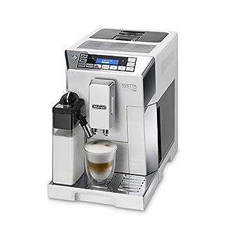 De-Longhi-ecam45760w-superautomatica-Eletta-Cappuccino-Top