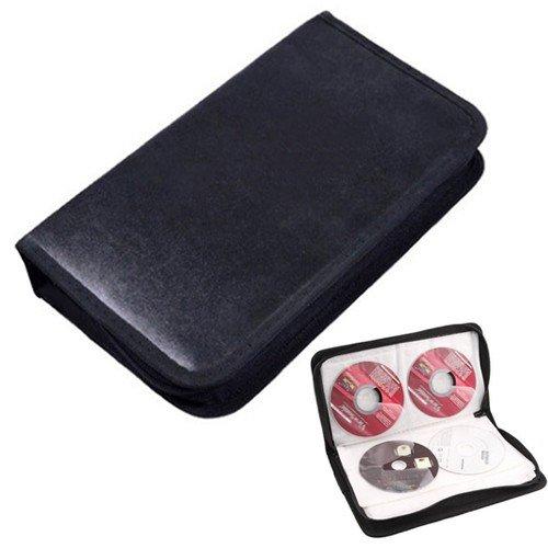 caso-porta-cd-dvd-di-archiviazione-per-80-dischi-durevole-organizzatore-di-viaggio-cover-in-pelle-pu