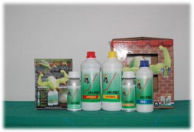hy-pro-starter-pack-hydro-a-b-fur-hydrokultur-grow