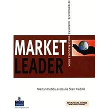 Market Leader, Intermediate, New Edition : Video Resource Book