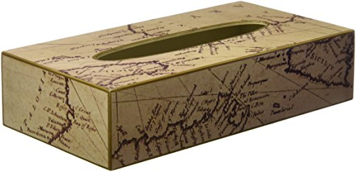 fundashop-fcpv31-scatola-copre-kleenex-decorazione-in-pi-pannelli-pronti-da-appendere-in-legno-color