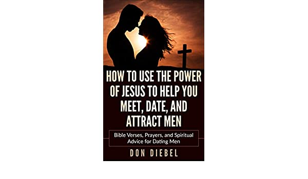 Get any woman you want pdf