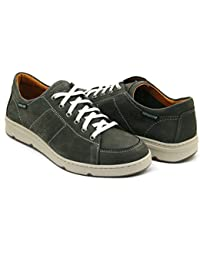 MEPHISTO chaussures baskets homme JEROME SPORTBUCK 1932