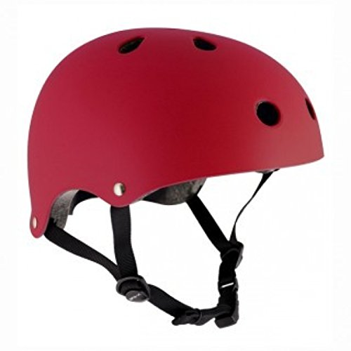 sfr-essentials-childs-helmet-bike-scooter-skating-crash-helmet
