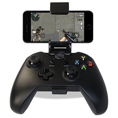 Gamepad Manette de Jeu Bluetooth Gaming Jeu Joystick pour Android