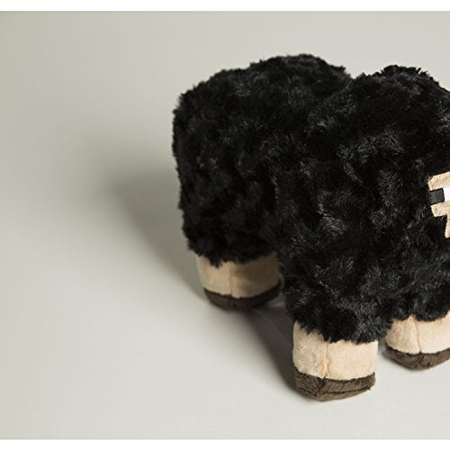 Sheep Plush - Minecraft - 25cm 10""
