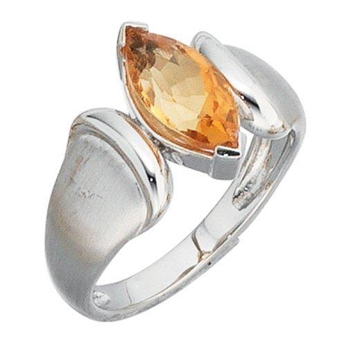 jobo-585-oro-blanco-senorias-anillo-parcialmente-mate-1-citrin