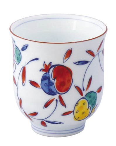 overglaze-enamels-pomegranate-teacup-am-mb29362-japan-import