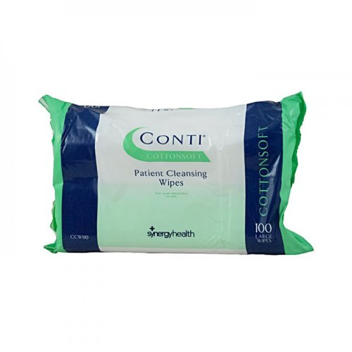 conti-cottonsoft-large-wipes