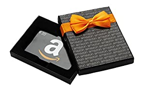 di Buoni Regalo Amazon.it (1672)  Acquista: EUR 20,00