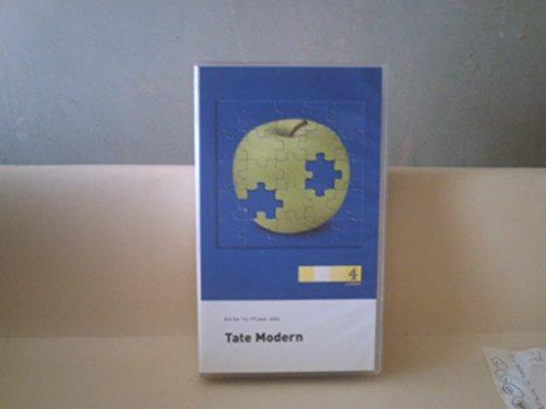 tate-modern-vhs
