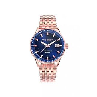 Reloj Viceroy para Mujer 42308-37