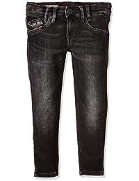 Pepe Jeans Sneaker - Jeans - Uni - Garçon