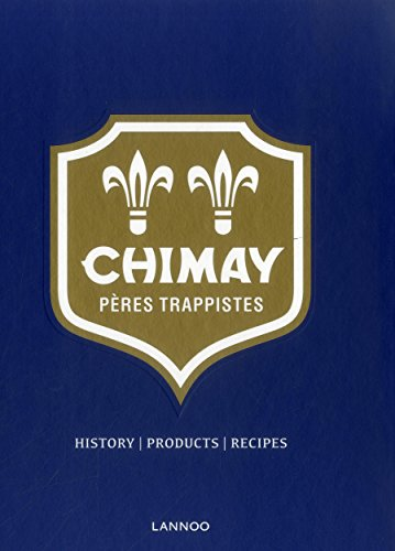 chimay-peres-trappistes