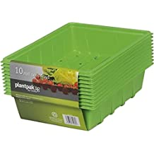 Plantpak PPK70203005 Seed Trays /& Propagators