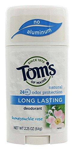 toms-de-honeysuckle-rose-maine-64g-deodorant