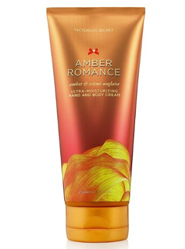victorias-secret-amber-romance-ultra-moisturizing-hand-body-cream-200ml-67-fl-oz