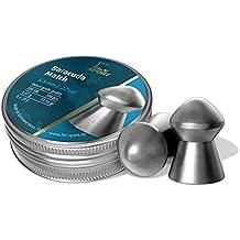 H&N Sports BARRACUDA MATCH - Balines H&N BARRACUDA MATCH unisex, talla 5.5 mm