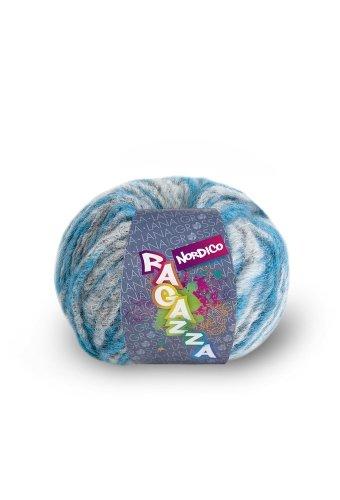 lana-grossa-ragazza-nordico-fb-013