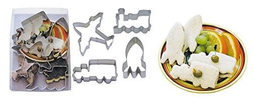 confezione-di-4-trasporti-tema-sandwich-cutter-set-76-cm-104-cm-76-cm-104-cm