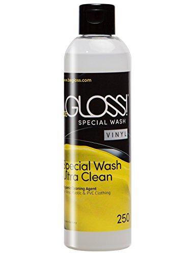 begloss-lavado-especial-selvatico-250-ml-suave-agente-de-limpieza-para-vinilo-plastico-y-pvc-plastic