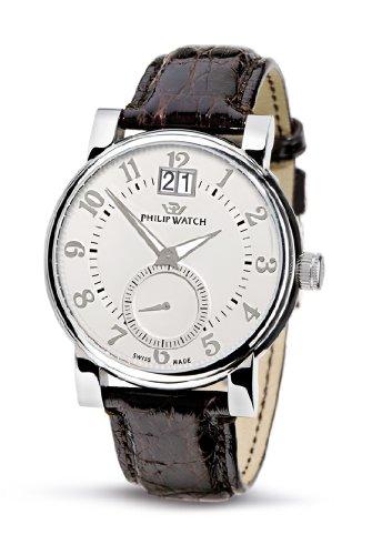 Philip Watch R8251193065