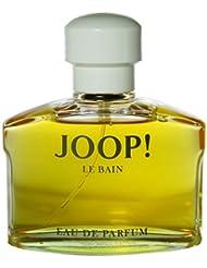 Joop! Le Bain femme/woman, Eau de Parfum, Vaporisateur/Spray, 1er Pack (1 x 75 ml)
