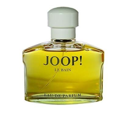 von Joop(313)Neu kaufen: EUR 27,8143 AngeboteabEUR 26,65